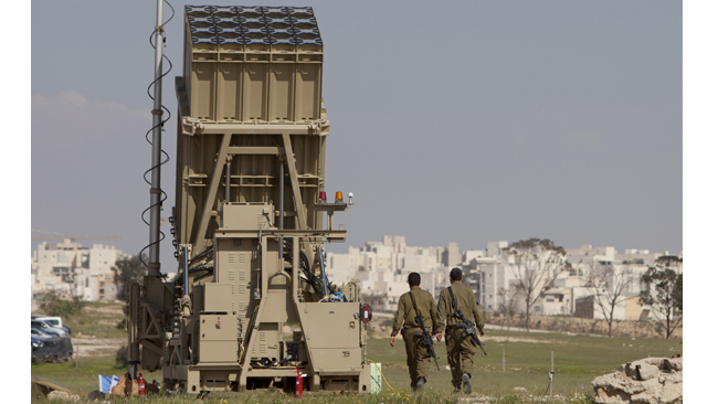 http://www.evp.org.il/pages/images/0/180-iron-dome.jpg